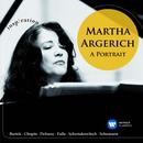 Martha Argerich: A Portrait (Inspiration)/Martha Argerich