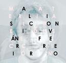 Material de disección (feat. Iván Ferreiro)/Alis