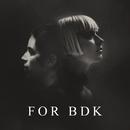 For Body Drugs & Kicks/For BDK