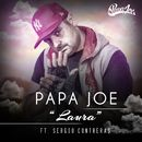 Laura (feat. Sergio Contreras)/Papa Joe