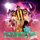 Six Pack (feat. Na Kom Chuan Chuen)/DOUBLETAP