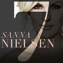 7/Sanna Nielsen