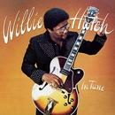 In Tune/Willie Hutch