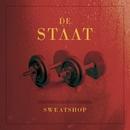 Sweatshop/De Staat