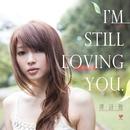 I'm Still Loving You/Shiga Lin