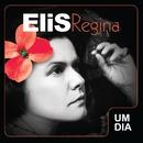 Um Dia/Elis Regina