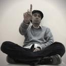 2010 Masih Hip Hop (feat. Joe)/Malique