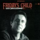 Friday's Child/Lee Hazlewood
