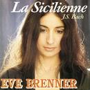 La Sicilienne/Eve Brenner