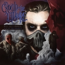 Machines/Crown The Empire