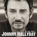Si Mon Coeur (video)/Johnny Hallyday