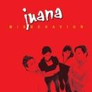 This Year/Juana
