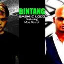 Bintang (feat. Moe Nasrul)/Sashi C Loco
