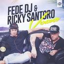 Verano (Single)/Fede Dj & Ricky Santoro