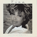What's Love Got To Do With It/Tina Turner