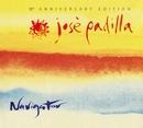 Navigator. 15th Anniversary Edition/Jose Padilla