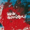 Life In Technicolor ii/Coldplay