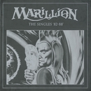 The Singles '82-'88/Marillion