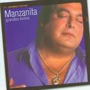 Grandes Exitos/Manzanita