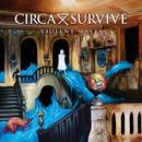Suitcase/Circa Survive