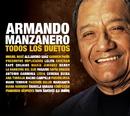 Todos los duetos/Armando Manzanero