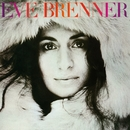 Eve Brenner/Eve Brenner
