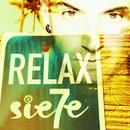 Relax/Sie7e