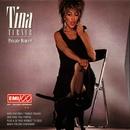 Private Dancer/Tina Turner