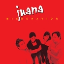 Connected/Juana