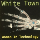 Your Woman/White Town