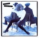 I Don't Wanna Lose You/Tina Turner