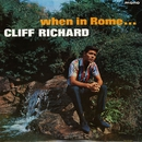 When In Rome/Cliff Richard