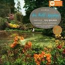 Dvorák: Symphony No. 9 - Smetana: Die Moldau/Herbert von Karajan