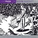 LivePhish, Vol. 12 8/13/96 (Deer Creek Music Center, Noblesville, IN)/Phish