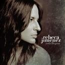 Te queda mi amor/Rebeca Jimenez