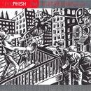 LivePhish, Vol. 6 11/27/98 (The Centrum, Worcester, MA)/Phish