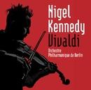 Vivaldi: Le quattro stagioni (The Four Seasons) & Concertos for 2 Violins/Nigel Kennedy