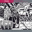 LivePhish, Vol. 8 7/10/99 (E Centre, Camden, NJ)/Phish