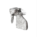 Clocks (Live from Austin City)/Coldplay