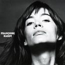 La Question/Françoise Hardy