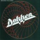 Breaking The Chains/Dokken