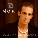 Mi tigresa (con Mario Mendes)/Maki