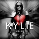 Timebomb/Kylie Minogue