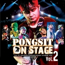 Pongsit On Stage Vol.2/Pongsit Kampee