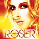 Himne del Barca/Roser