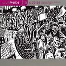 LivePhish, Vol. 10 6/22/94 (Veterans Memorial Auditorium, Columbus, OH)/Phish