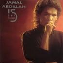 15 Tahun Memori Bersama Jamal Abdillah/Jamal Abdillah