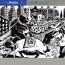 LivePhish, Vol. 17 7/15/98 (Portland Meadows, Portland, OR)/Phish