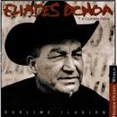 Sublime Ilusión/Eliades Ochoa Y El Cuarteto Patria