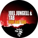 Give And Take/Joel Jungell, Tab